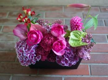 arigato_flower_mother_s_2015_2