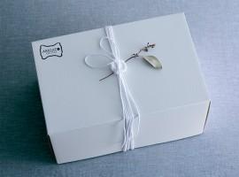 gift_6802