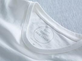 sisam_tshirts_all_01