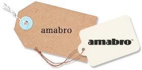 amabro(アマブロ)