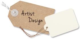 Artist/Design