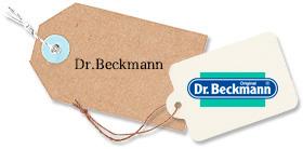 Dr.Beckmann(ドクターベックマン)