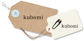 kubomi(くぼみ)