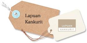 LAPUAN KANKURIT(ラプアン カンクリ)