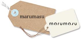 marumasu