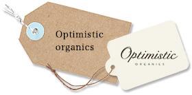 optimistic(オプティミステック)