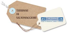 THERMAE DI SALSOMAGGIORE