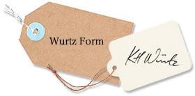 Wurtz Form