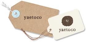 yaetoco